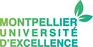 Montpellier université d'excellence