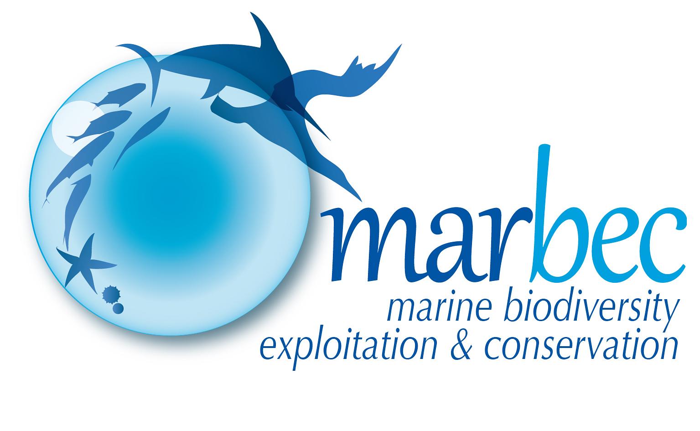 Biodiversité Marine, Exploitation et Conservation MARBEC ...