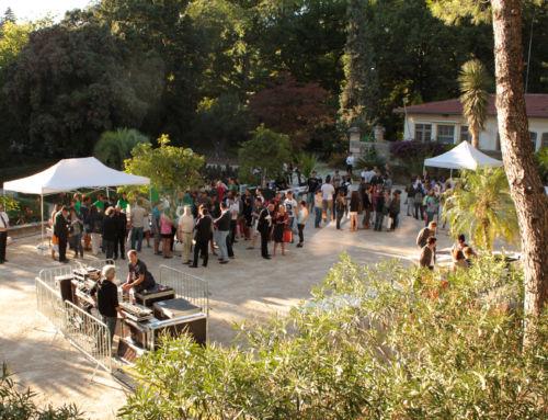 Journée d'accueil des nouveaux étudiants : découvrez la vie étudiante à l'UM