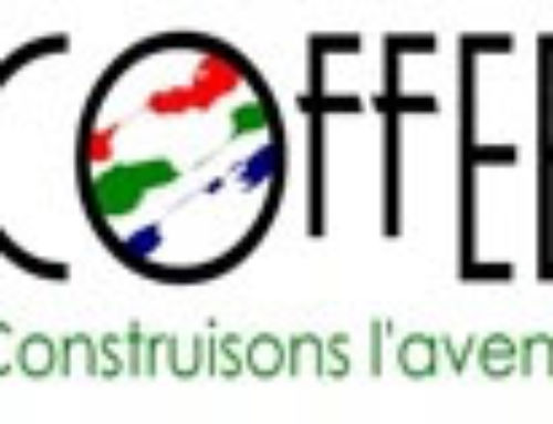 Projet COFFEE