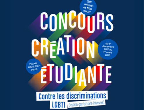 Contre les discriminations LGBTI : l'UM s'engage