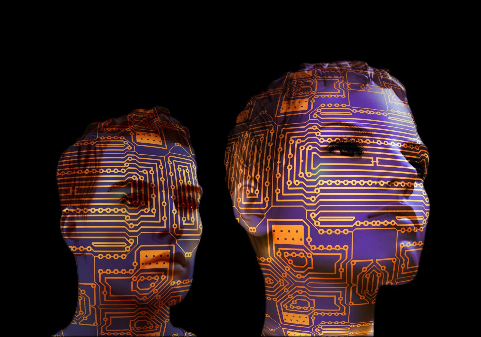 Bar des sciences « Intelligence artificielle : plus forte ...