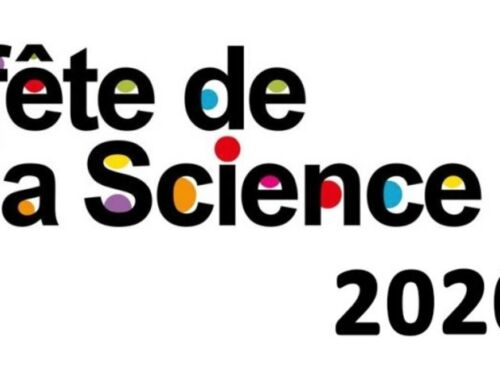 Fête de la science : un village des sciences à Montpellier